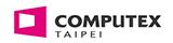 Computex Taipei
