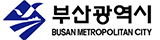 Busan Metropolitan City